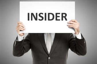 man in suit insider