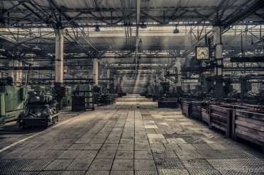 minsk_gear_factory_by_deaddietrich-d58sesq