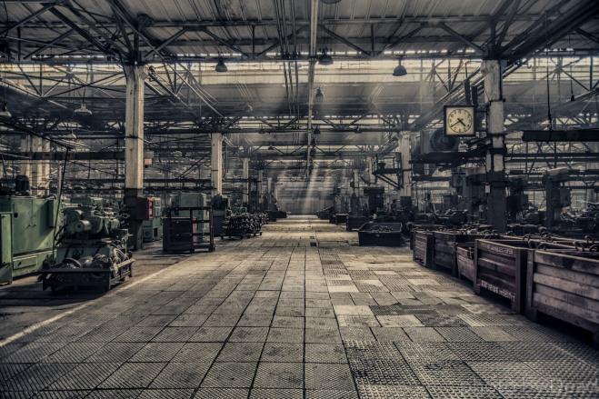 minsk_gear_factory_by_deaddietrich-d58sesq