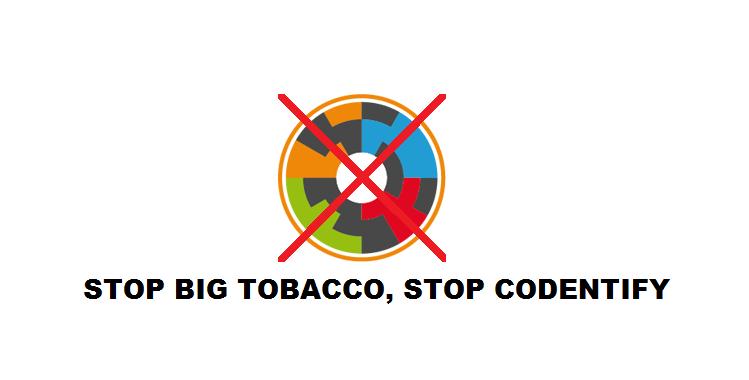 codentify-logo_1