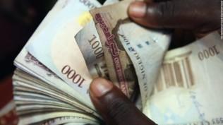 151222151606-naira-super-169