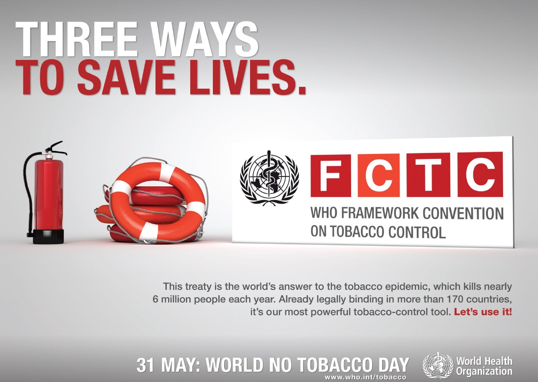 FCTC_Poster