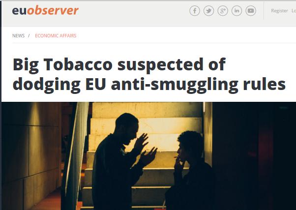 EU observewr.png