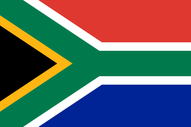 Flag_of_South_Africa.svg.png