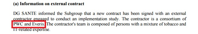 proof of contract.jpg