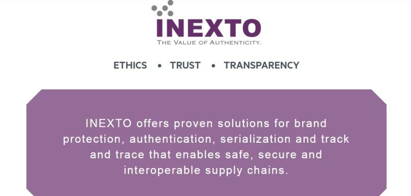 inexto-logo