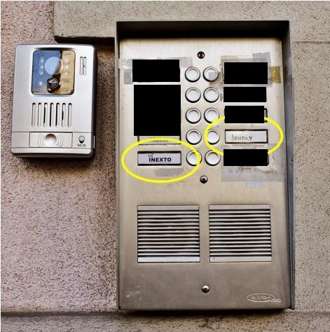 inexto doorbell.jpg