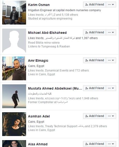 inexto arabic likes.jpg